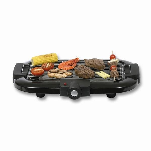 OBH NORDICA Kentucky BBQ 2000 W - 7115